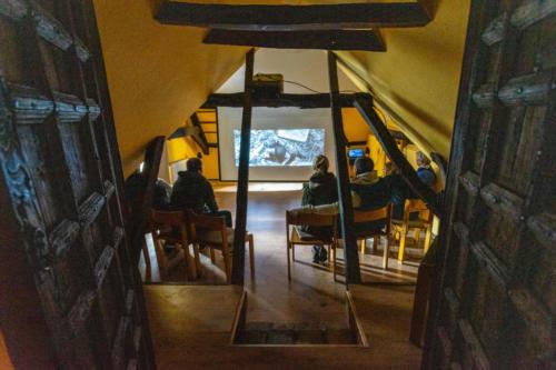 Haus Baaken 2019 - 02