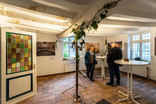 Haus Baaken 2019 - 04