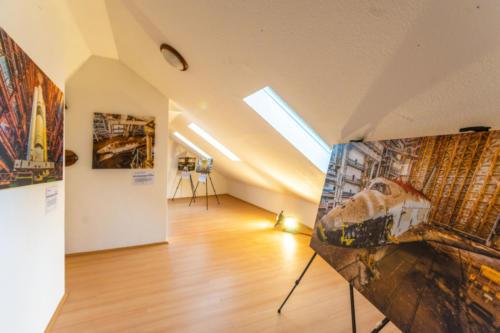 Haus Baaken 2019 - 05