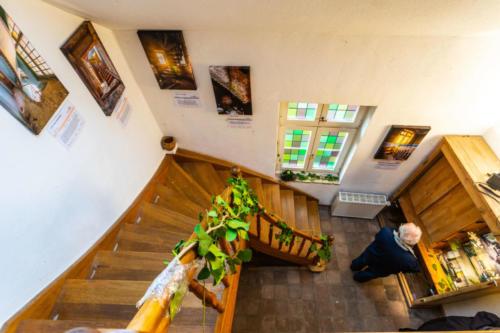 Haus Baaken 2019 - 07