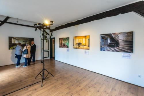 Haus Baaken 2019 - 10
