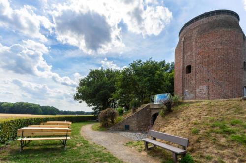 Hohe Mühle 2018 - 02