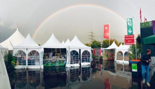 Zeltfestival-Ruhr 2019 - 01
