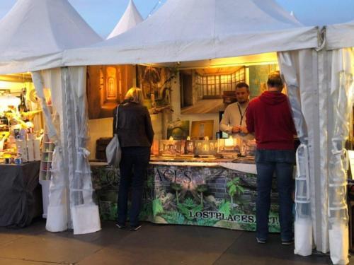 Zeltfestival-Ruhr 2019 - 04